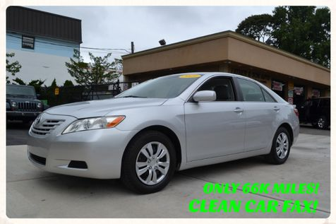 2009 Toyota Camry  in Lynbrook, New