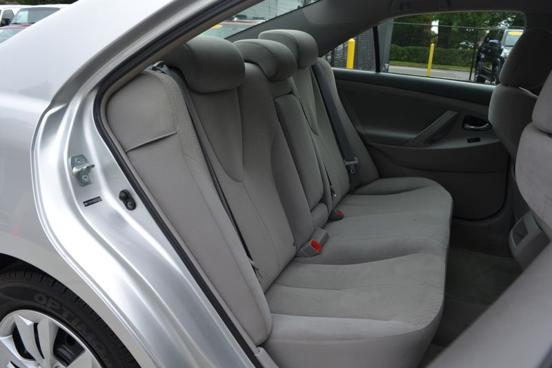 2009 Toyota Camry   city New  Father  Son Auto Corp   in Lynbrook, New