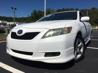 2009 Toyota CAMRY in Mableton, GA 30126