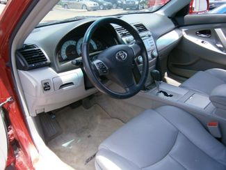 2009 Toyota Camry SE Memphis, Tennessee 18