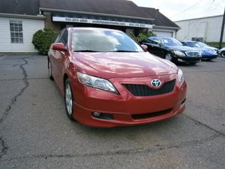 2009 Toyota Camry SE Memphis, Tennessee 23