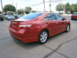 2009 Toyota Camry SE Memphis, Tennessee 3