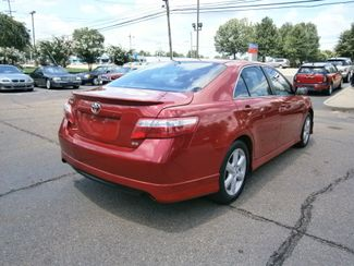 2009 Toyota Camry SE Memphis, Tennessee 27