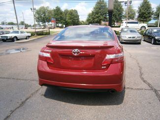 2009 Toyota Camry SE Memphis, Tennessee 28