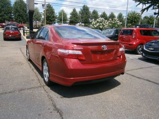 2009 Toyota Camry SE Memphis, Tennessee 29