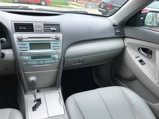 2009 Toyota Camry Hybrid  city Wisconsin  Millennium Motor Sales  in , Wisconsin