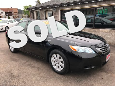 2009 Toyota Camry Hybrid in , Wisconsin