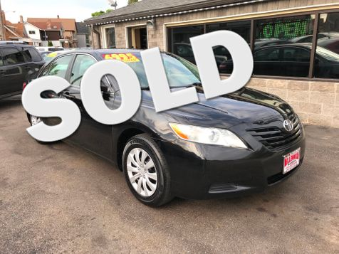 2009 Toyota Camry LE in , Wisconsin