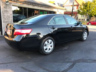 2009 Toyota Camry LE  city Wisconsin  Millennium Motor Sales  in , Wisconsin