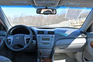 2009 Toyota Camry XLE Naugatuck, Connecticut 18