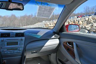 2009 Toyota Camry XLE Naugatuck, Connecticut 19