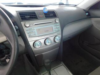 2009 Toyota Camry LE  city TX  Randy Adams Inc  in New Braunfels, TX