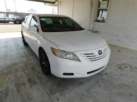 2009 Toyota Camry LE in New Braunfels