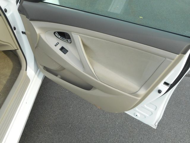 2009 Toyota Camry in New Windsor, New York 12553