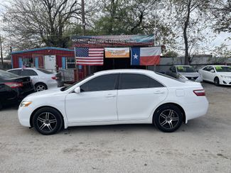 2009 Toyota CAMRY BASE in San Antonio, TX 78211