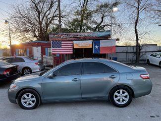 2009 Toyota CAMRY BASE in San Antonio, TX 78211