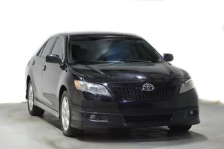 2009 Toyota Camry SE Tampa, Florida