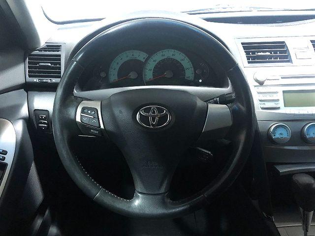 2009 Toyota Camry SE Tampa, Florida 15