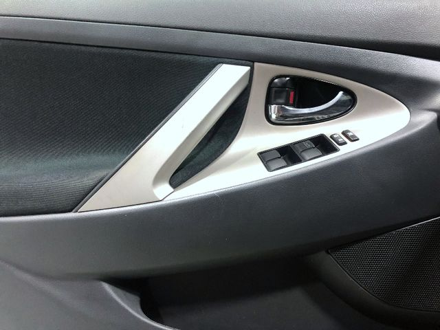2009 Toyota Camry SE Tampa, Florida 11