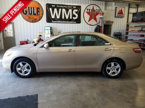 2009 Toyota Camry LE in , Ohio