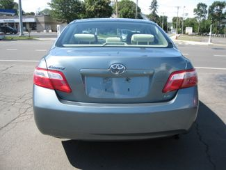 2009 Toyota Camry LE  city CT  York Auto Sales  in , CT
