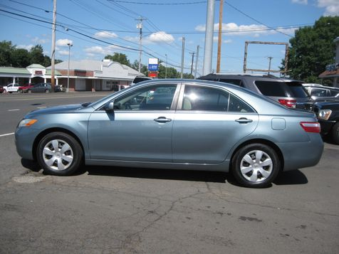 2009 Toyota Camry LE in , CT