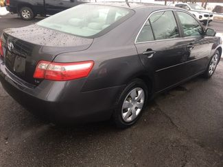 2009 Toyota Camry LE  city MA  Baron Auto Sales  in West Springfield, MA