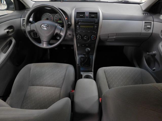 2009 Toyota Corolla in Airport Motor Mile ( Metro Knoxville ), TN 37777