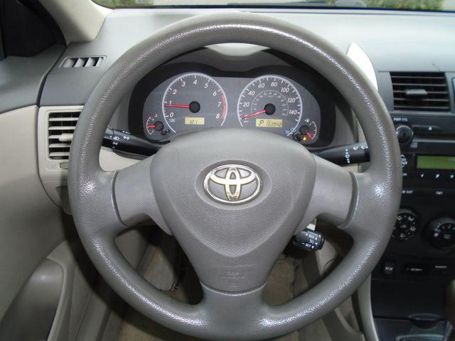 2009 Toyota Corolla LE in Alpharetta, GA 30004