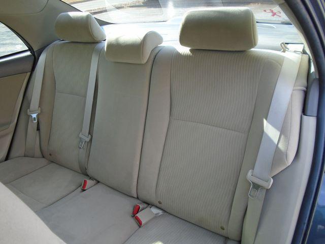 2009 Toyota Corolla XLE in Alpharetta, GA 30004