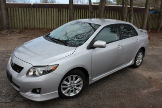2009 Toyota Corolla in Charleston, SC 29414