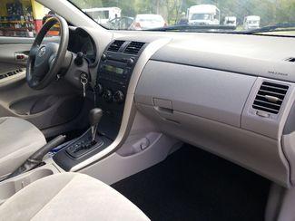 2009 Toyota Corolla LE Dunnellon, FL 18