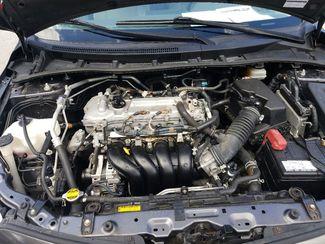 2009 Toyota Corolla LE Dunnellon, FL 22