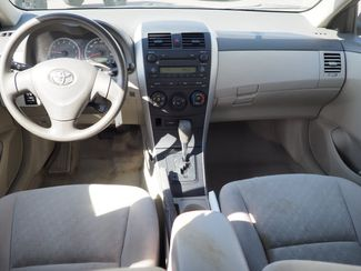 2009 Toyota Corolla LE Englewood, CO 10