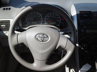 2009 Toyota Corolla LE Englewood, CO 11