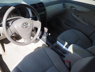 2009 Toyota Corolla LE Englewood, CO 13