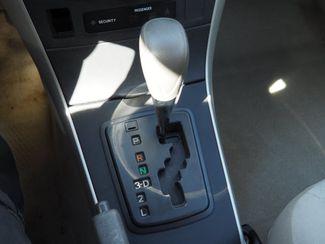 2009 Toyota Corolla LE Englewood, CO 14