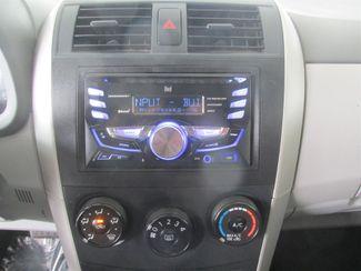 2009 Toyota Corolla LE Gardena, California 6