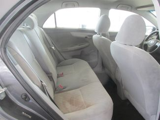 2009 Toyota Corolla Gardena, California 12
