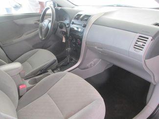 2009 Toyota Corolla Gardena, California 8