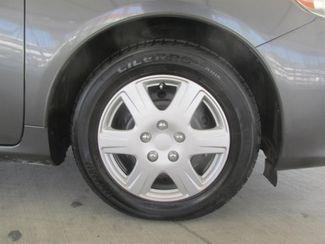 2009 Toyota Corolla Gardena, California 14