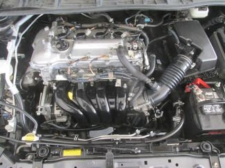 2009 Toyota Corolla Gardena, California 15
