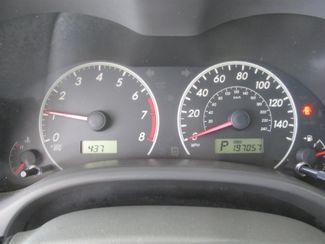2009 Toyota Corolla Gardena, California 5
