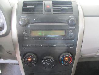 2009 Toyota Corolla Gardena, California 6