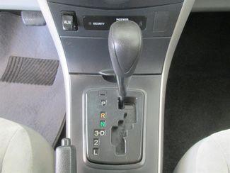 2009 Toyota Corolla Gardena, California 7