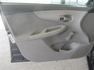 2009 Toyota Corolla Gardena, California 9