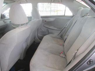 2009 Toyota Corolla Gardena, California 10