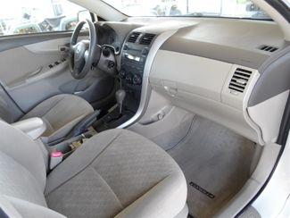 2009 Toyota Corolla LE Gardena, California 8