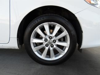 2009 Toyota Corolla LE Gardena, California 14
