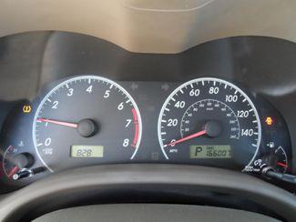 2009 Toyota Corolla LE Gardena, California 5